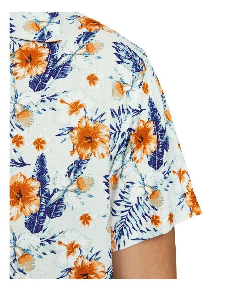 Aruba Shirt image 5