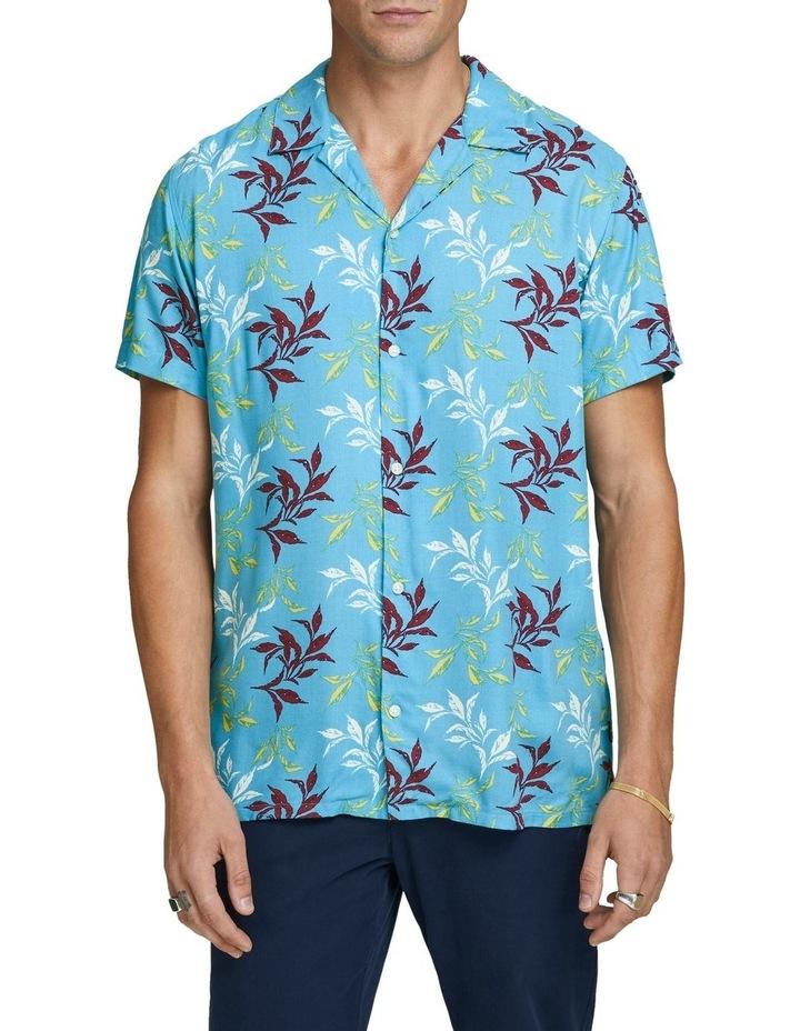 Aruba Shirt image 1