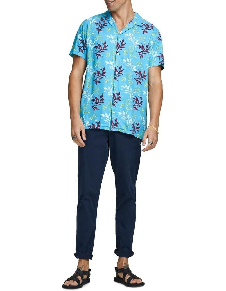 Aruba Shirt image 3