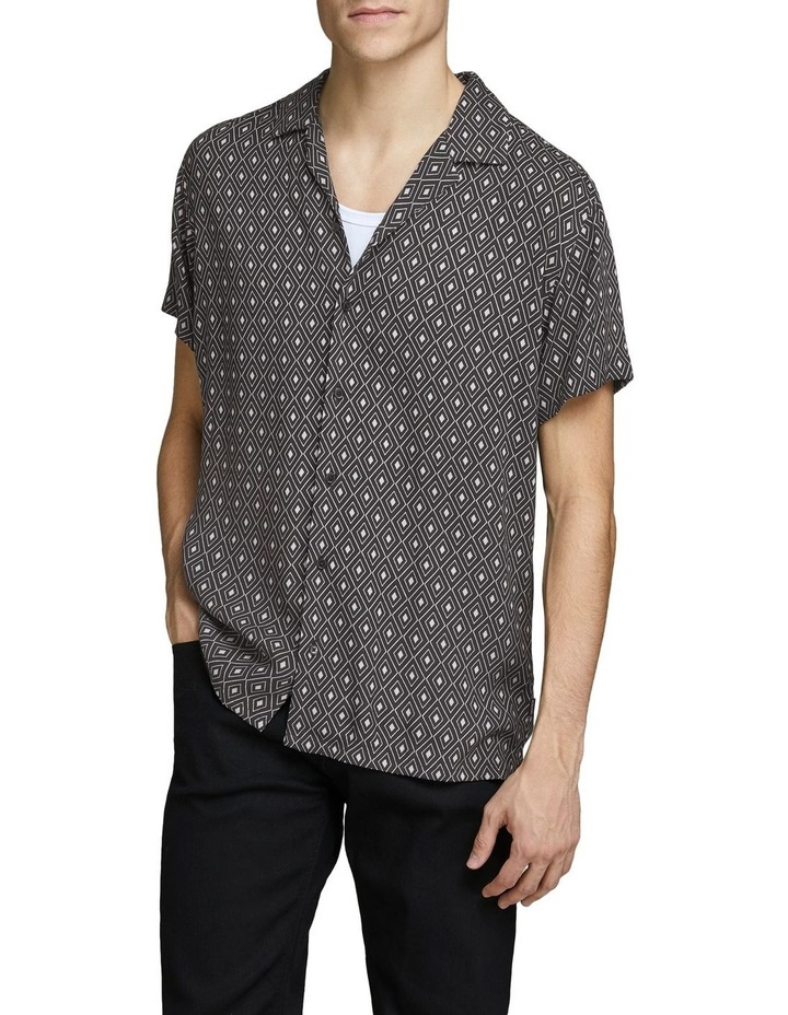 Simon Button Up image 1