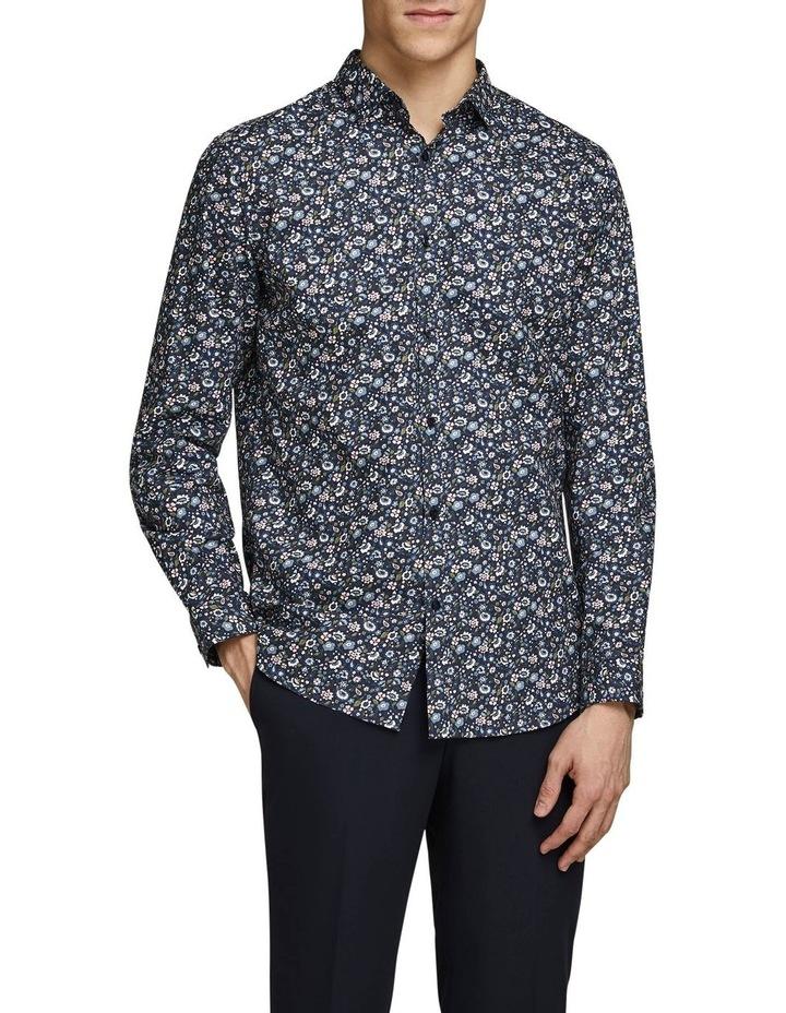 Blackpool Shirt image 1