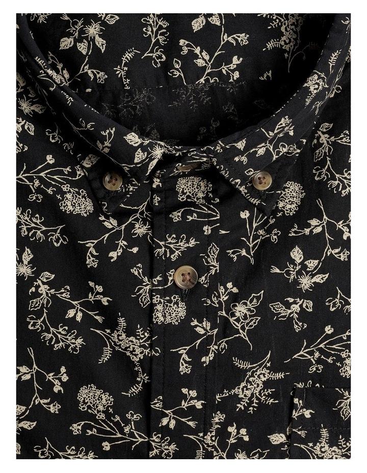Mercury Shirt image 2