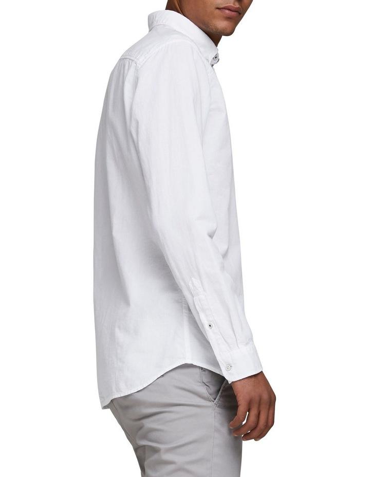 Summer Long Sleeve Shirt image 2
