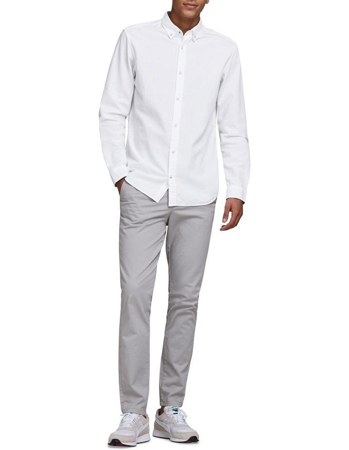 Summer Long Sleeve Shirt image 4