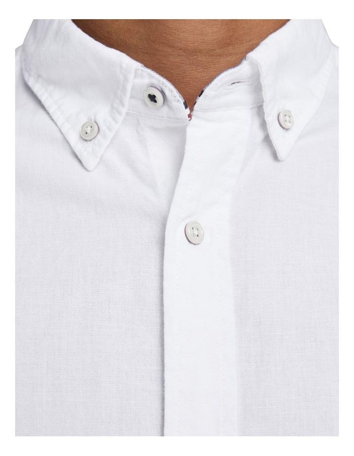 Summer Long Sleeve Shirt image 5