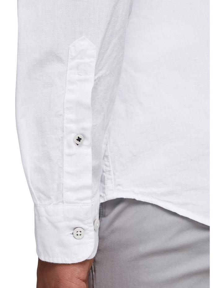 Summer Long Sleeve Shirt image 6