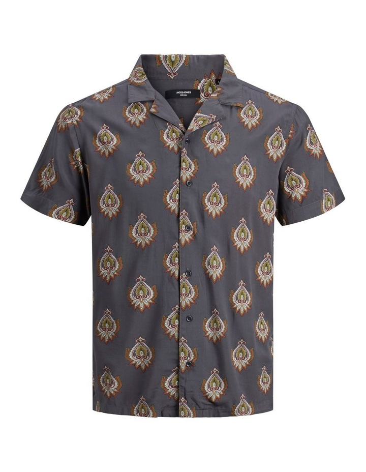 Ryder Short Sleeved Shirt image 1