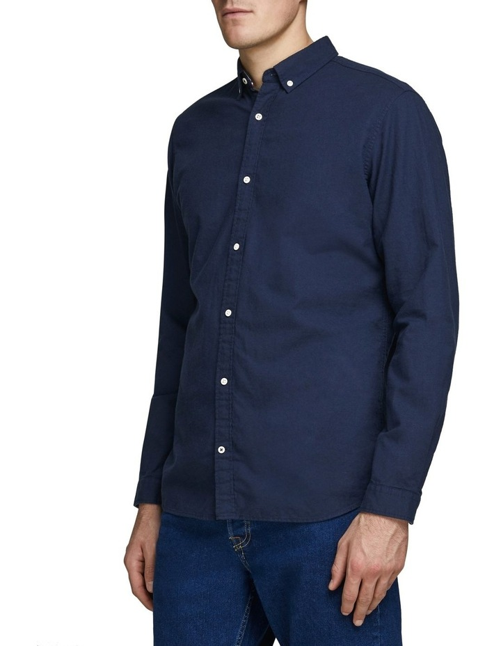Summer Long Sleeve Shirt image 1