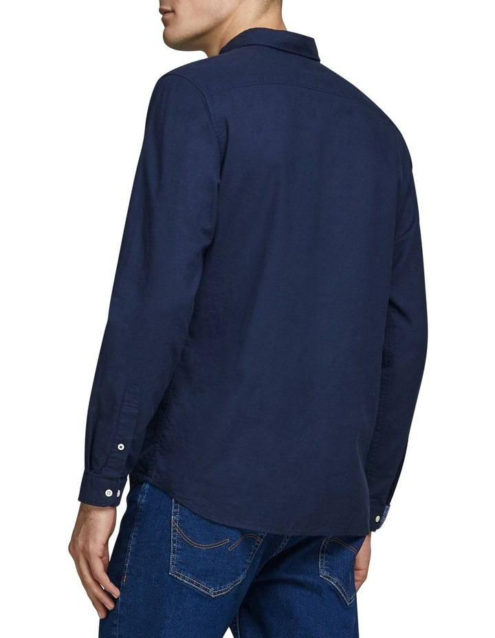 Summer Long Sleeve Shirt image 2