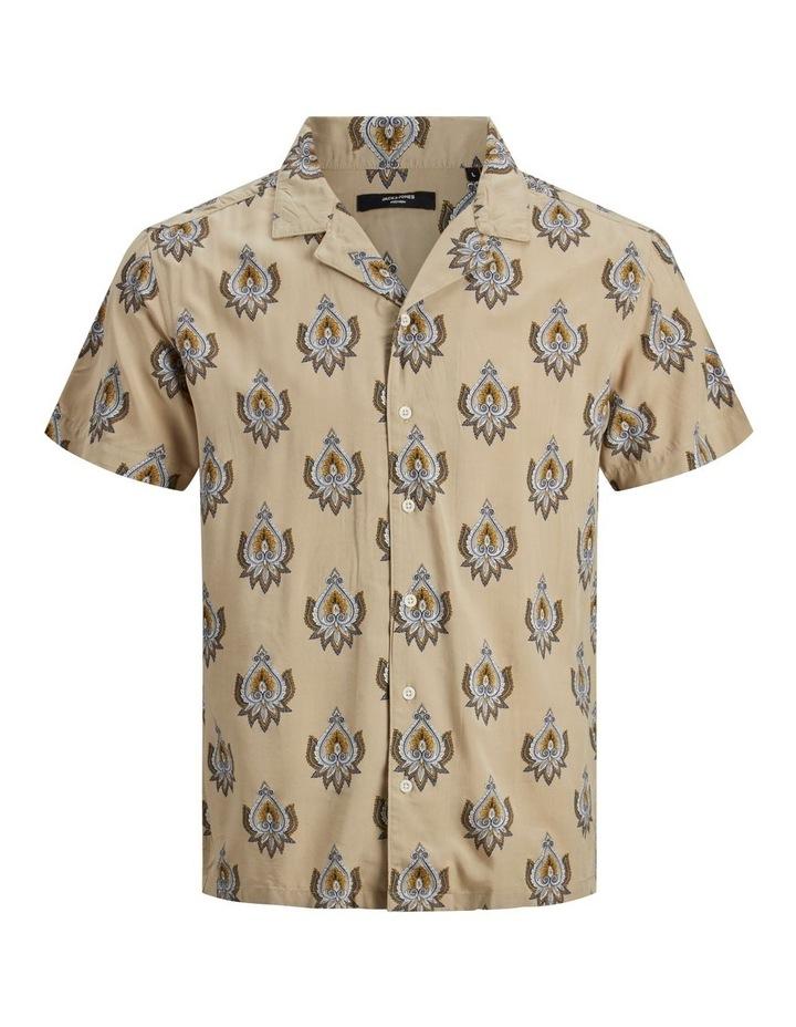 Ryder Short-Sleeved Shirt image 1