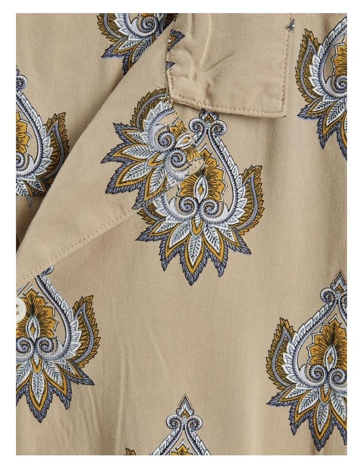 Ryder Short-Sleeved Shirt image 2