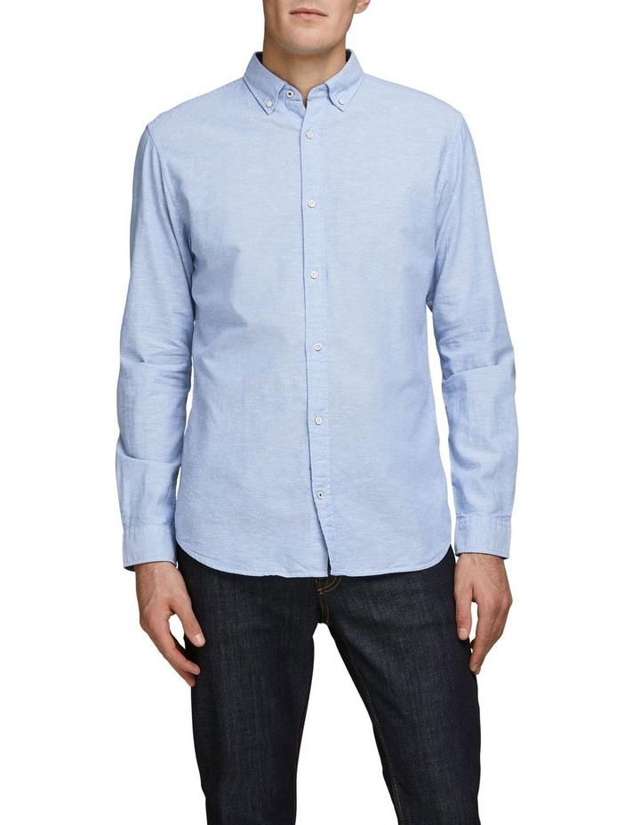 Long Sleeve Summer Shirt image 1