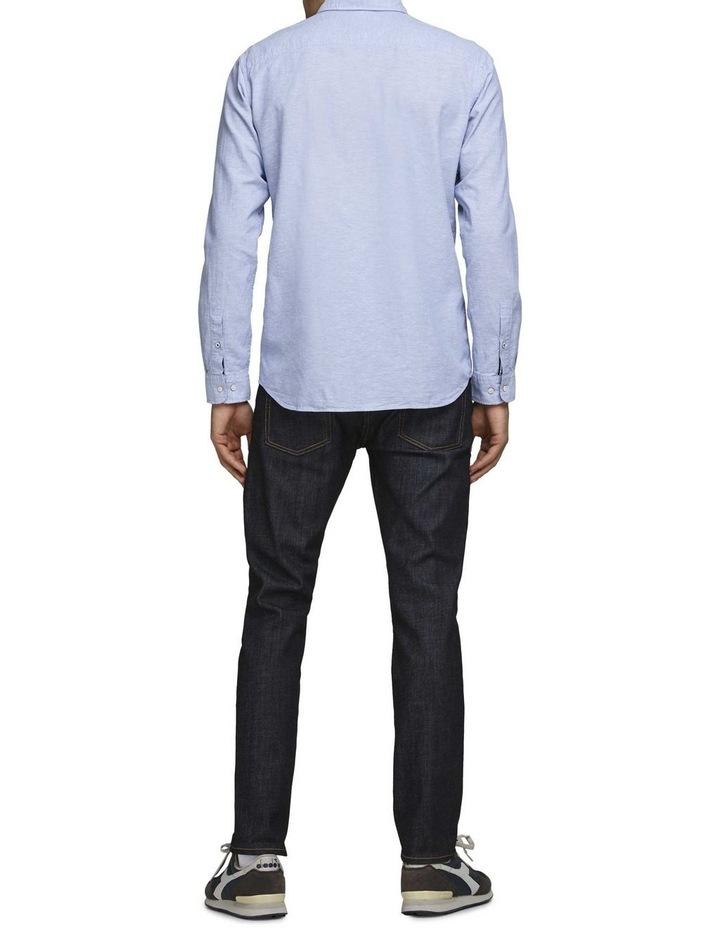 Long Sleeve Summer Shirt image 2