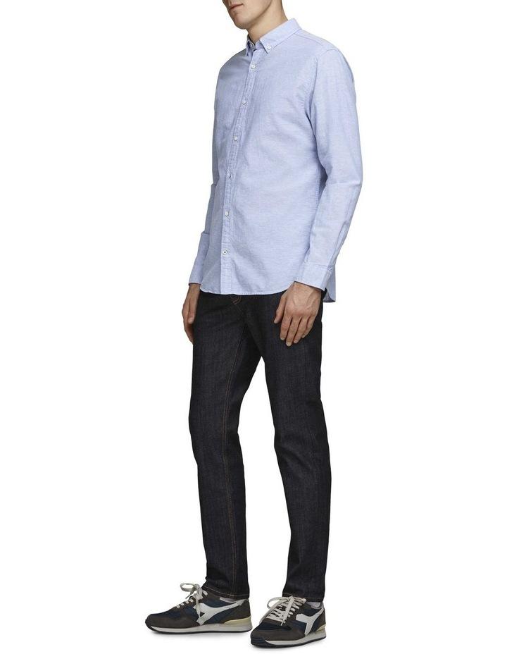 Long Sleeve Summer Shirt image 3