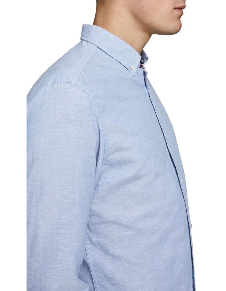 Long Sleeve Summer Shirt image 4
