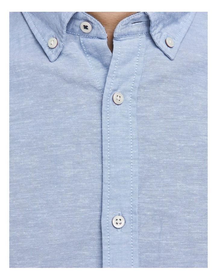 Long Sleeve Summer Shirt image 5