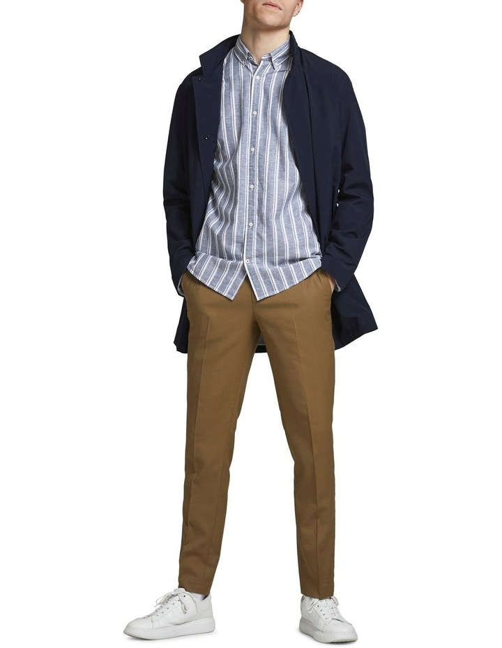 Summer Stripe Shirt image 3