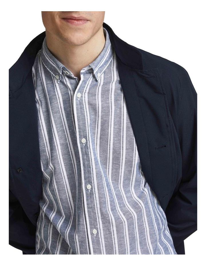 Summer Stripe Shirt image 4