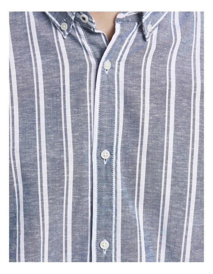 Summer Stripe Shirt image 5