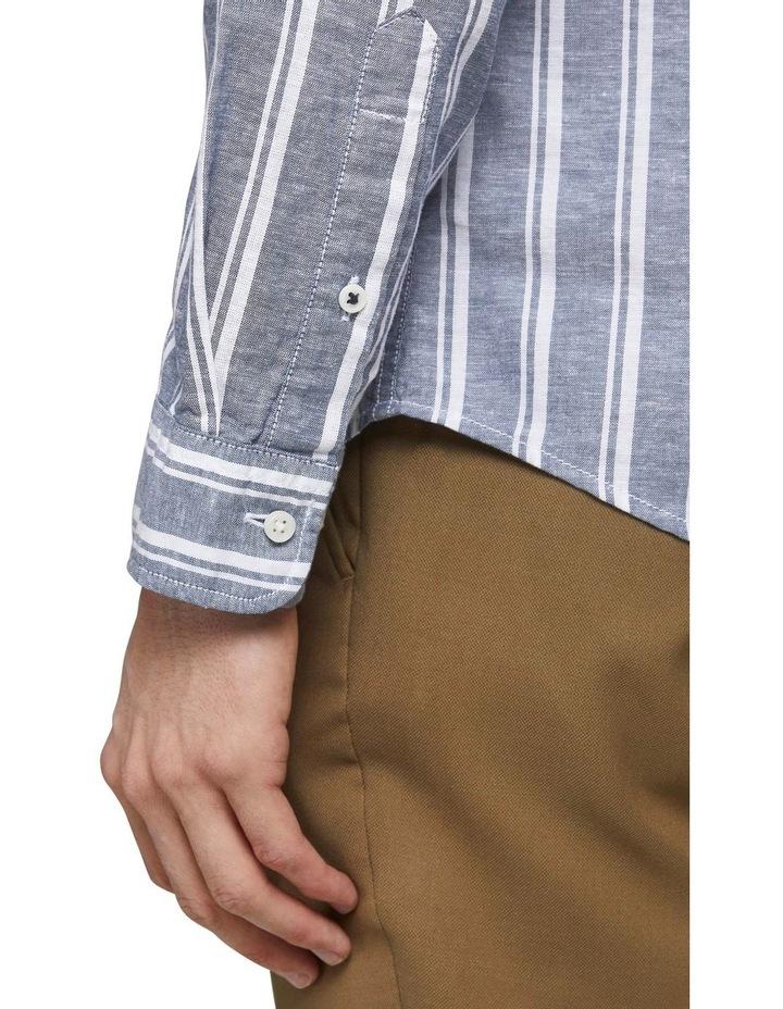 Summer Stripe Shirt image 6