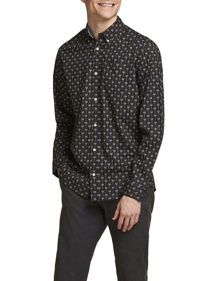 Lilo Long Sleeve Shirt image 1