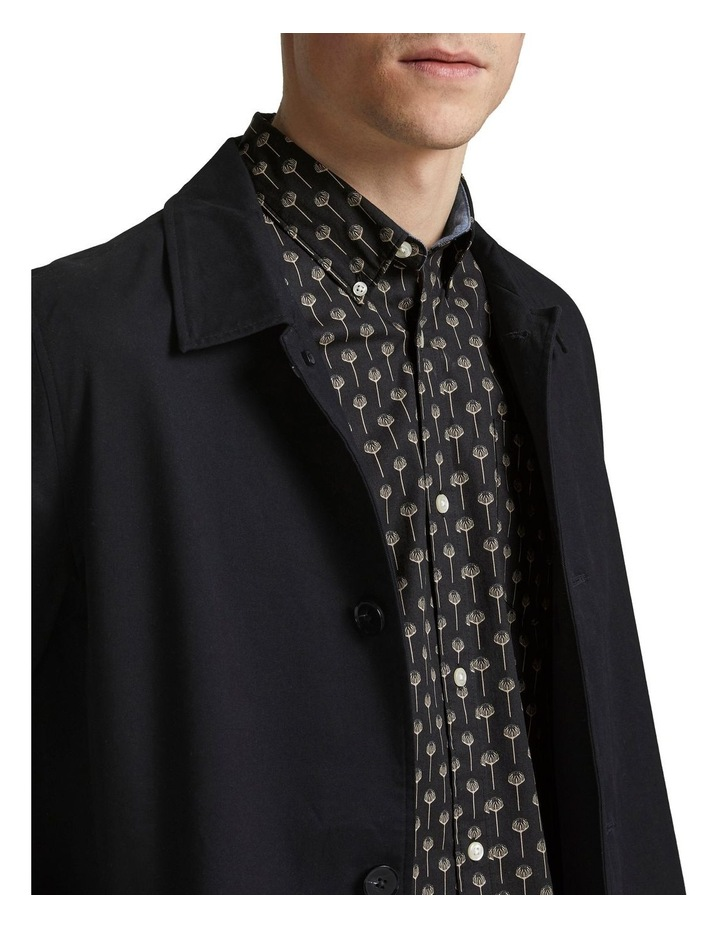 Lilo Long Sleeve Shirt image 4