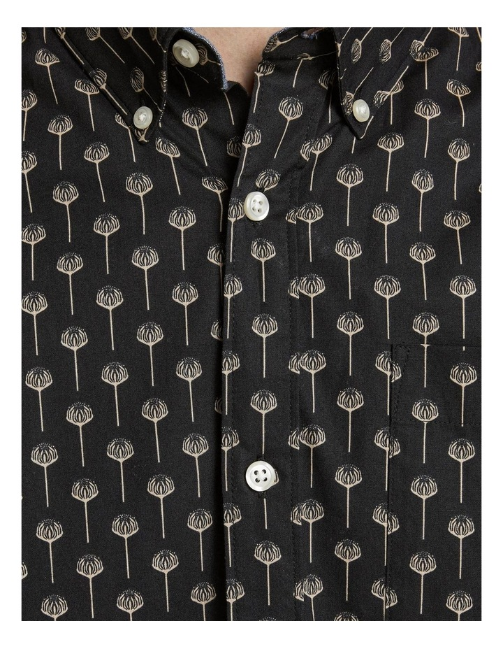 Lilo Long Sleeve Shirt image 5