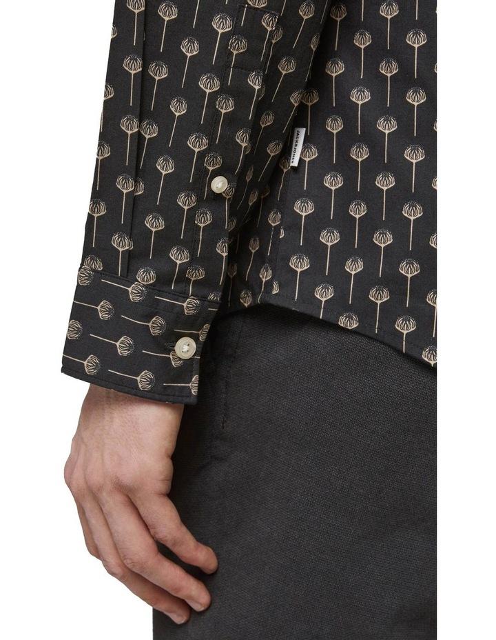 Lilo Long Sleeve Shirt image 6