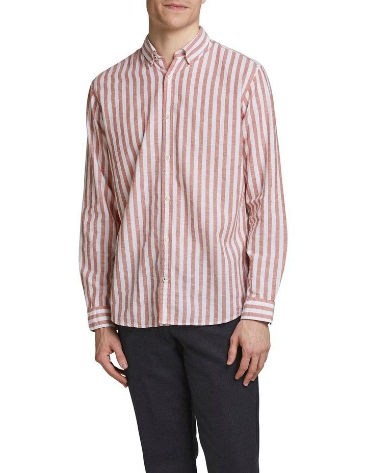 Summer Stripe Shirt image 1