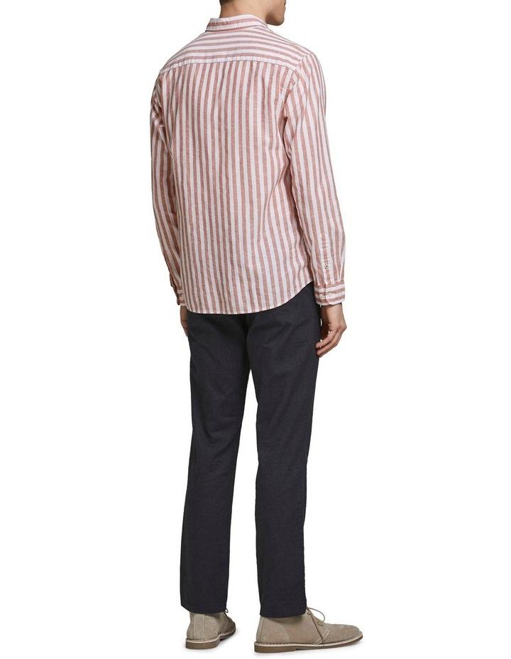 Summer Stripe Shirt image 2