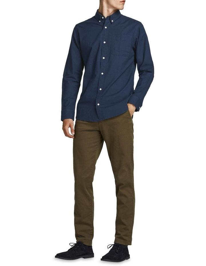 Brook Oxford Shirt image 3