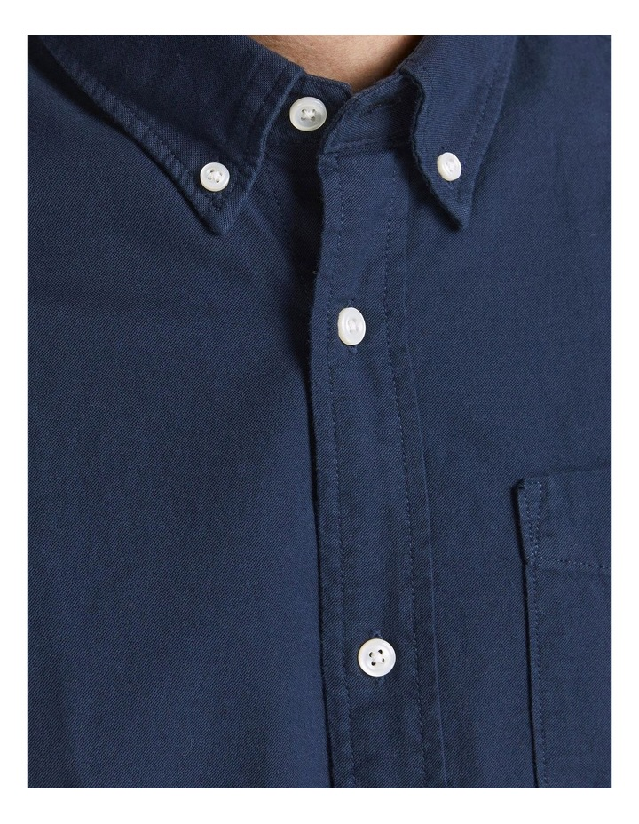 Brook Oxford Shirt image 5
