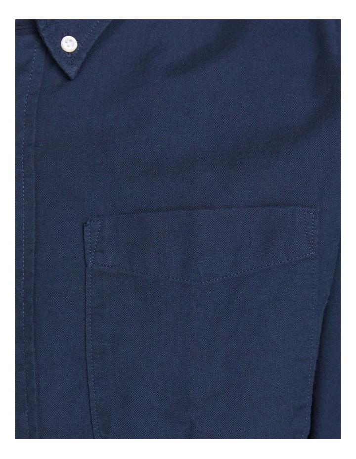 Brook Oxford Shirt image 6