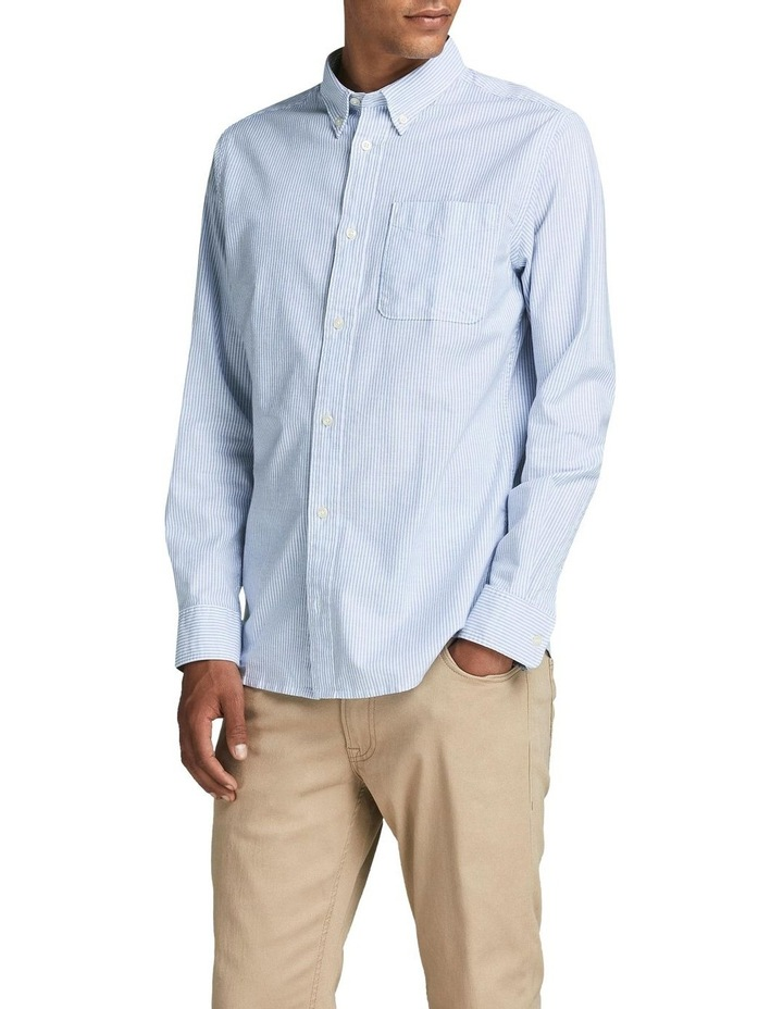 Brook Oxford Shirt image 1