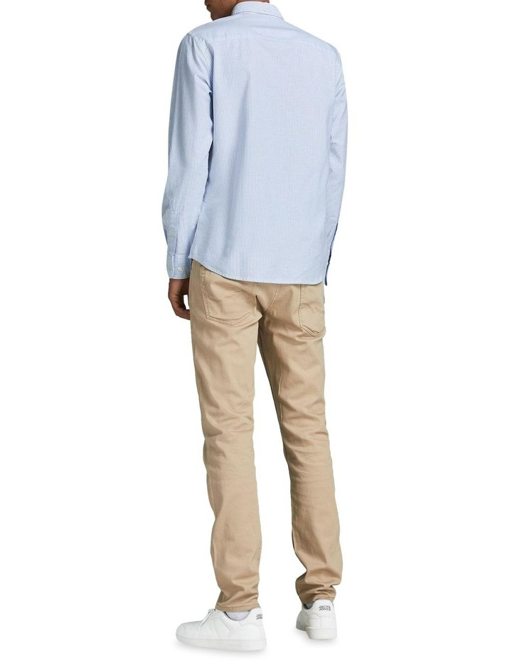 Brook Oxford Shirt image 2