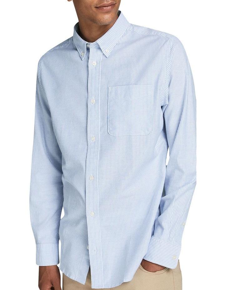 Brook Oxford Shirt image 4