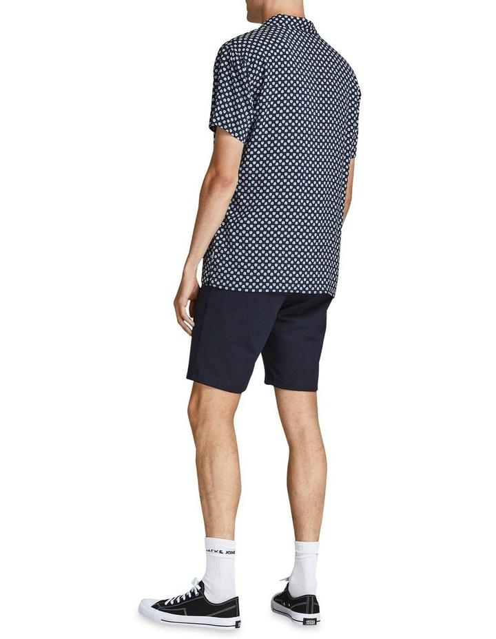 Lino Short Sleeve Shirt image 2