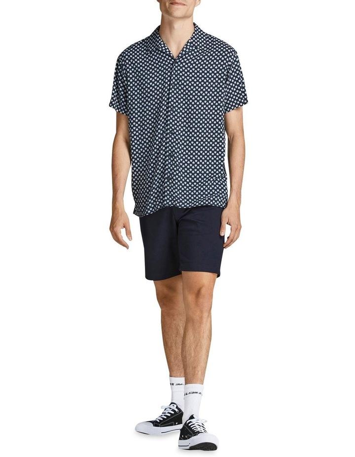 Lino Short Sleeve Shirt image 3