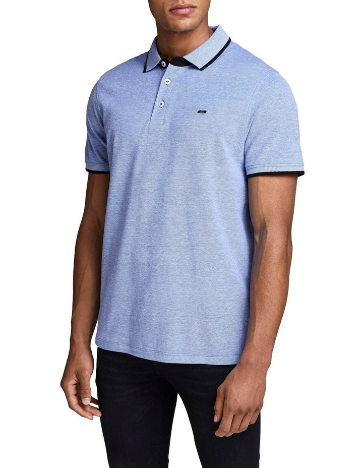 Paulos Polo Short Sleeve Noos image 1
