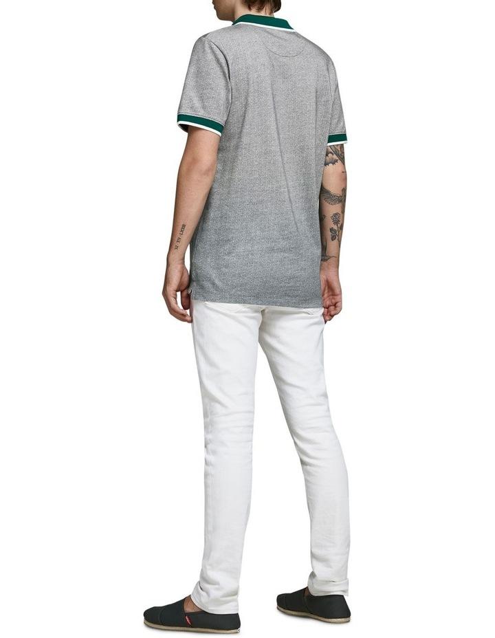 Milton Short Sleeve Polo image 2