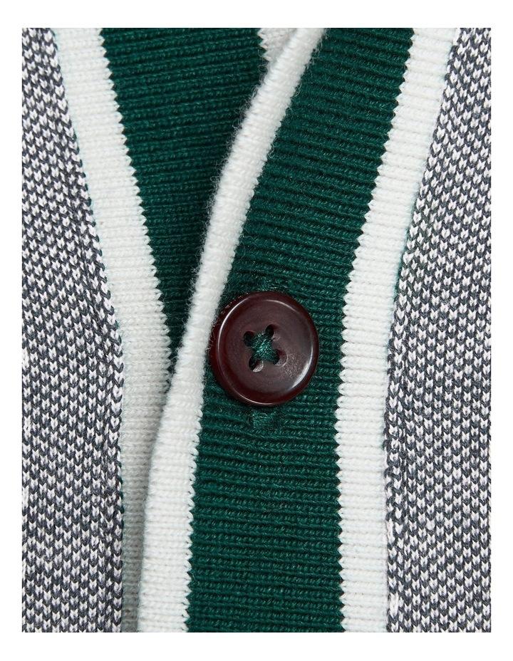 Milton Short Sleeve Polo image 6