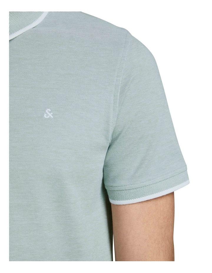 Paulos Short Sleeve Polo image 4
