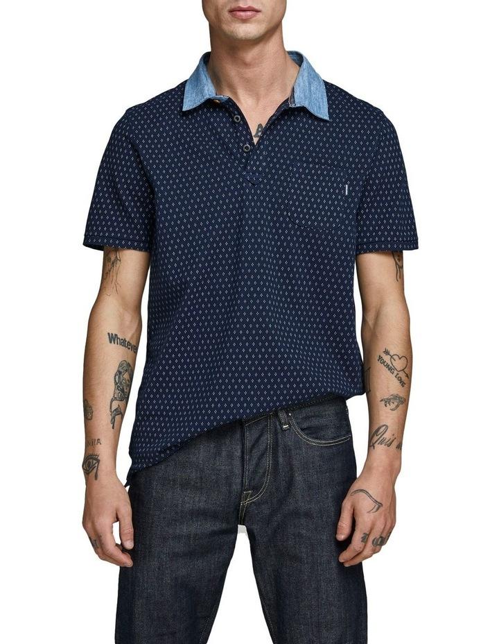 Darren Short Sleeve Polo image 6