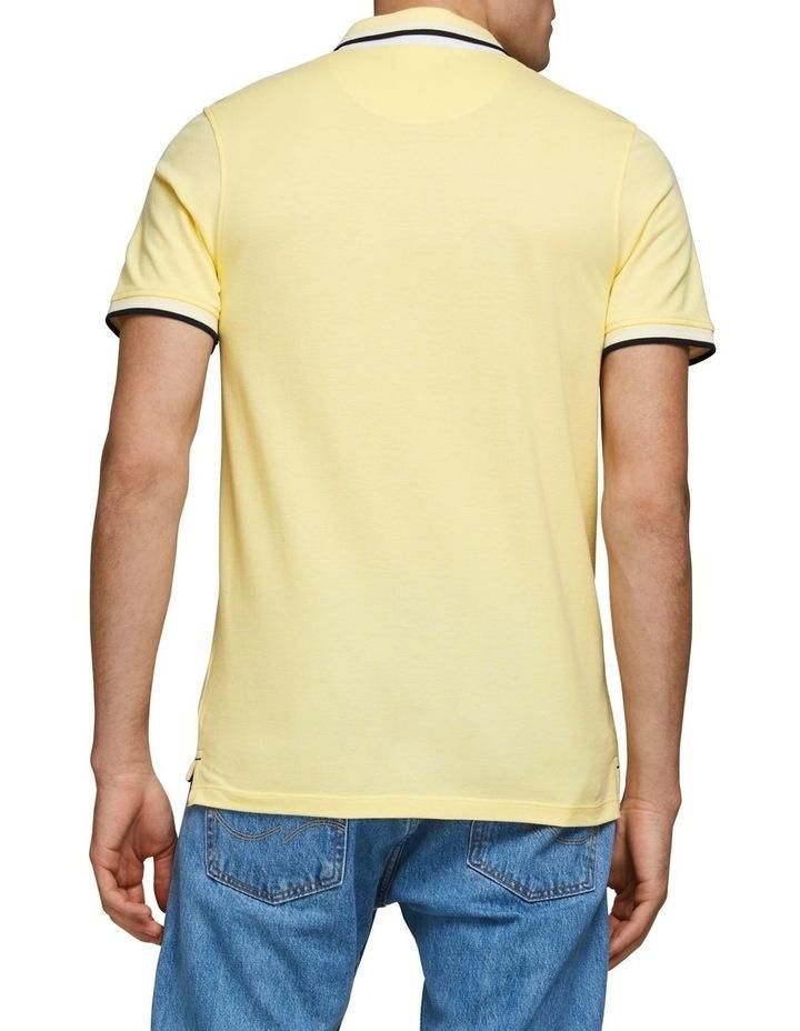 Paulos Polo Shirt image 2