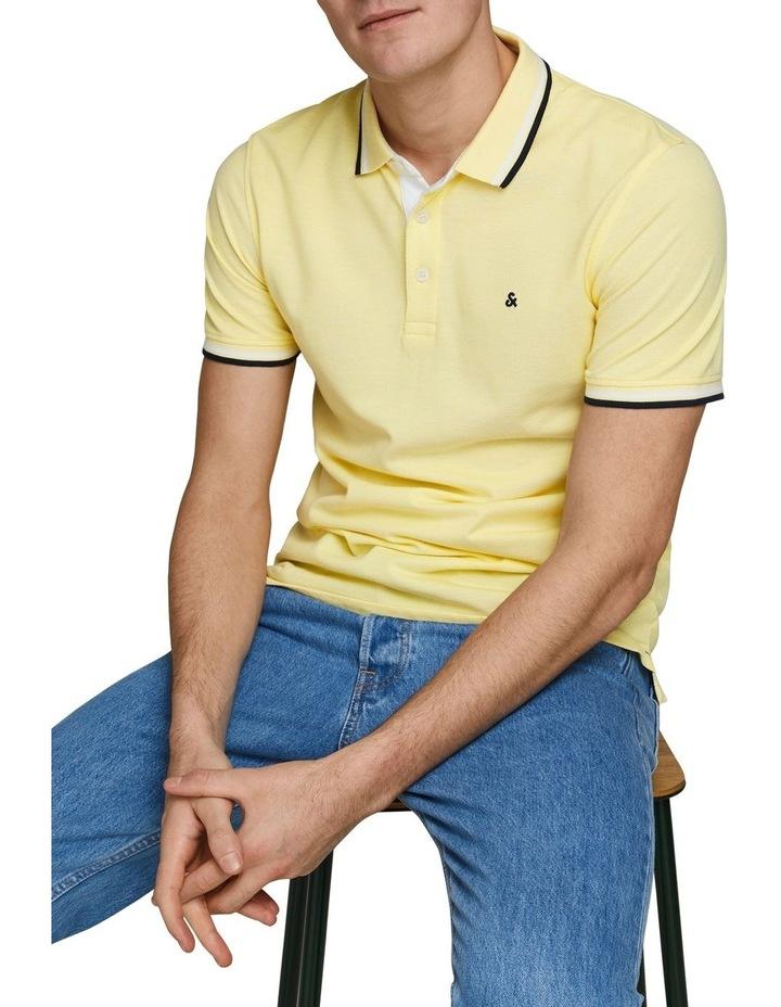 Paulos Polo Shirt image 3