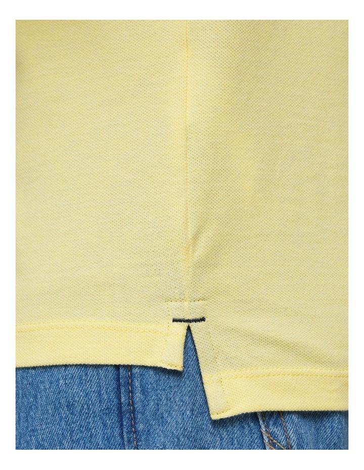 Paulos Polo Shirt image 5