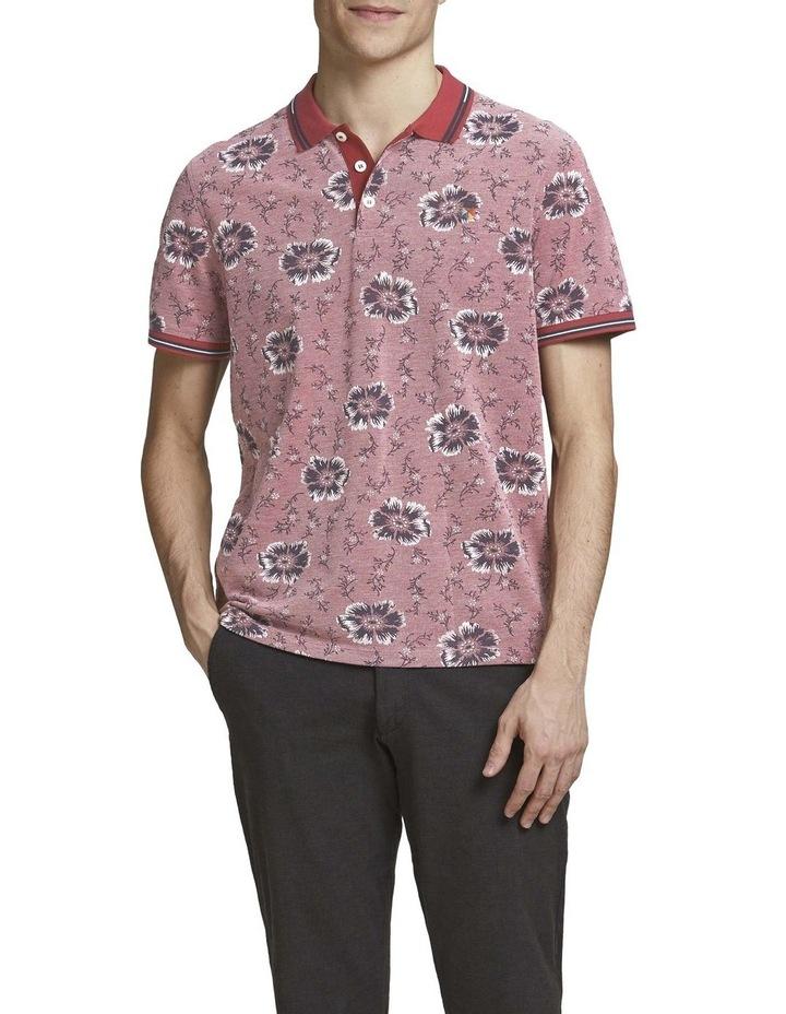 Paulos Polo Shirt image 1
