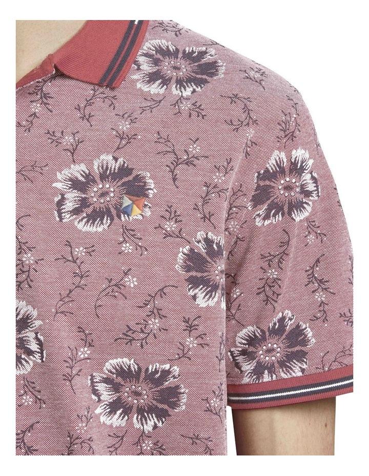 Paulos Polo Shirt image 4