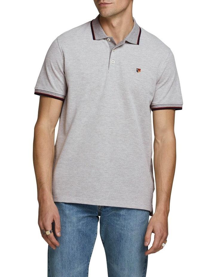 Win Short Sleeve Polo image 1