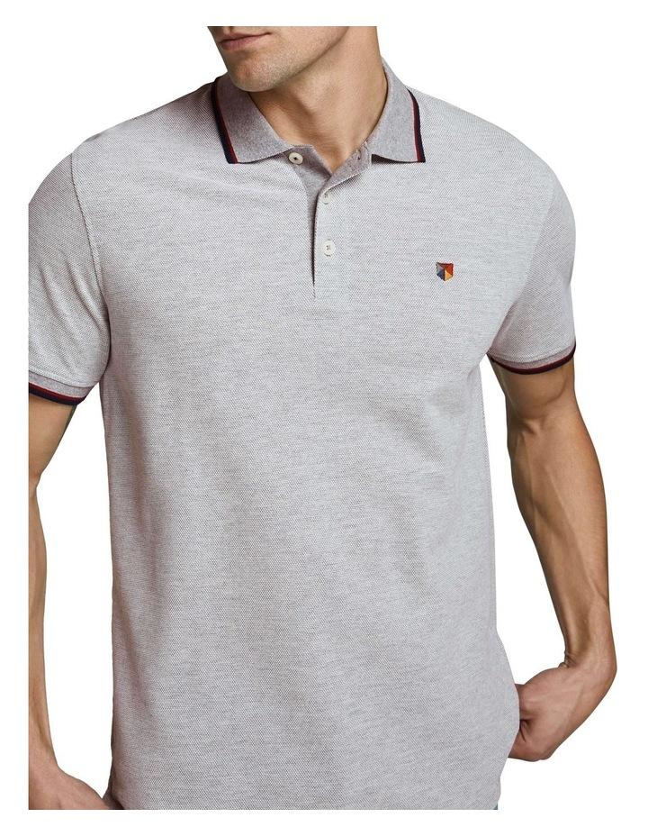 Win Short Sleeve Polo image 4